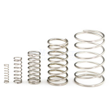 Compression Spring Stainless Steel GB2089