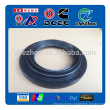 DONGFENG truck reducer oil seal