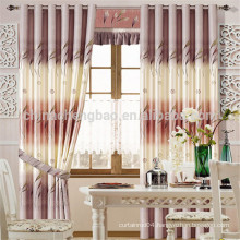 Home Hospital Hotel Office Use window door curtains and draperies