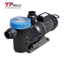 factory directly home swimming pool plastic pump mold