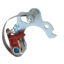 Clasic Car Ignition Distributor Contact Point Set (DSB101)
