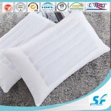 Fornecedores de travesseiros / travesseiro confortável na China