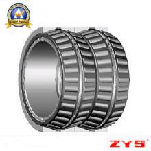 Moinho de rolamento de Zys que carrega quatro rolamentos de rolo do atarraxamento da fileira 3820/950