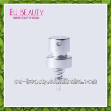 Neue Technologie kleine Dichtung FEA 15MM Aluminium-Crimp-Pumpe