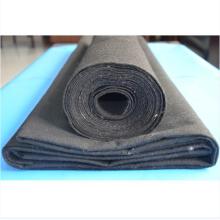 Geotêxtil não tecido de alta qualidade