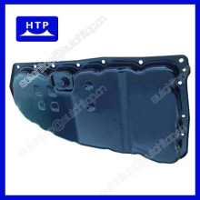high performance direct factory price engine parts oil pan 31390-1XF01 for NISSAN for juke for sentra for rogue for NV / X-Trail