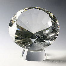 Crystal Diamond for Hotel Decoration