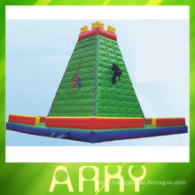 Hot sale Patrick star bouncy inflatable castle jumping castle inflatable bouncer, inflatable playground, adult bounce house