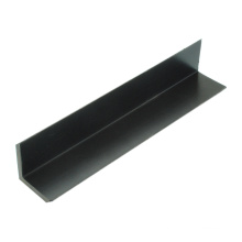 2014 Hot Sale High Quality Wood Plastic Composites Solid Cover Ck45-45