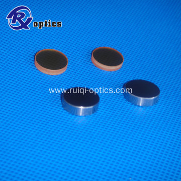 Optics Znse Laser Output Couplers