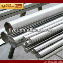 haste de fio de aço inoxidável 1mm