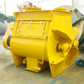 Industrial Use Animal Feed Mill Mixer in Poultry Feed Making Plant