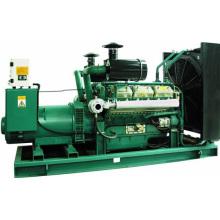 Deutz Diesel Generator Set (BDEX1100)
