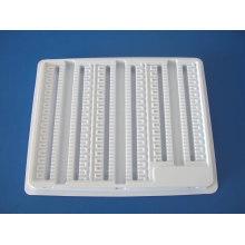 Clear Blister Packaging for Elctronics (HL-133)
