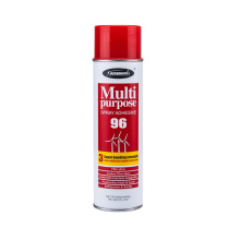 Multi-Purpose Spray Pegamento para estampado en caliente