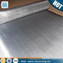 Factory price hastelloy C276 C22 B2 B3 wire mesh/cloth/screen