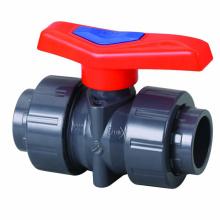 Высокое качество Кран шаровый 2014 кислотоупорный клапанов