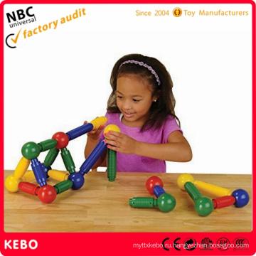 Оригинальность Игрушка для детей