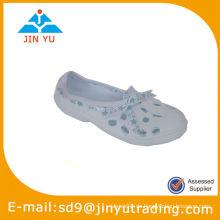 Beliebte Schuh eva Clogs
