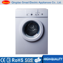 Home use mini tumble dryer,clothes dryer portable
