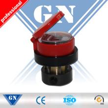 Mechanischer Kraftstoffverbrauchs-Durchflussmesser (CX-FCFM)
