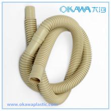 Осушительный шланг кондиционера Okawa PE