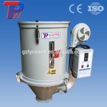 Secador de funil desumidificador de preço de fábrica