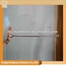 Mode 12mm und 16mm installieren Duschvorhang Stange