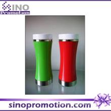 Heißer Verkauf Mini-Arten von Isolierflaschen und Thermos