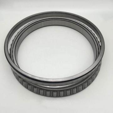 ntn nsk excavator bearings R196Z-4 travel bearing
