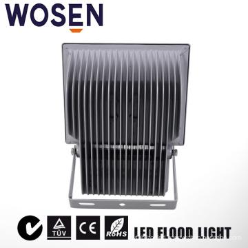 2018 Newest 100 Watt LED Floodlight for Long-Distance Lighting