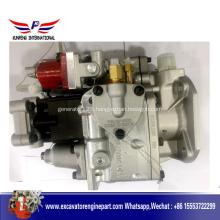 CCEC NTA855 Cummins Engine Fuel Injection Pump 3262033