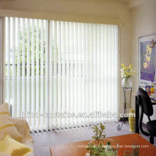 the latest digital printed vertical blind