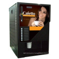 8-Selection Fully Automatic Coffee Machine (Lioncel XL200)
