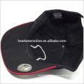 OEM custom baseball cap with beer bottle opener