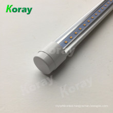 LED fluorescent tube grow light linear led grow light with wholesale led grow lights