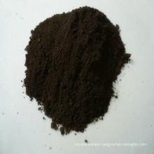 Cuo Industrial Grade Copper Oxide