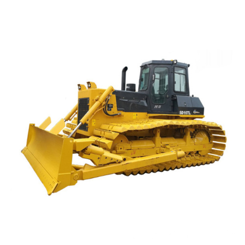 SD16T Crawler Bulldozer Hot Sale
