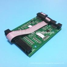 Высокое качество чип Декодер для чип НР 4000 декодер