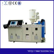 Одношнековый экструдер высокого качества (SJW90 / 33)