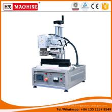 HX-003 Top Verkauf Kosmetische Rohr Ultraschall-Verschließmaschine