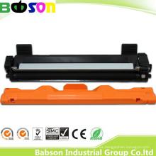 CE, ISO, RoHS Cartucho de tóner láser genuino para Brother TN1035 Venta directa directa de la fábrica / precio favorable