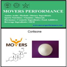 Cortisona Hormonal de Alta Calidad 98% para Deportes