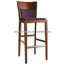 Elegant and fashion style bar stool footrest covers XYH1073
