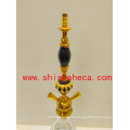 Red China neue Design Nargile Pfeife Shisha Shisha