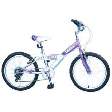 Sports 12 pouces enfants vélo