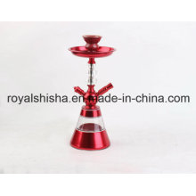 2016 New Chicha Hookah with LED Light