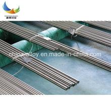 Incoloy 925 / UNS N09925 Nickel-Legierung Rundstab ASTM B805