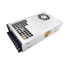 Original MEAN WELL 5W zu 5KW 220V 12V Stromversorgung 450W Typ SE-450-12