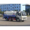JAC 4X2 6000Litres Jetting Air Truck